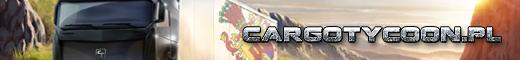 CargoTycoon darmowa gra transportowa online